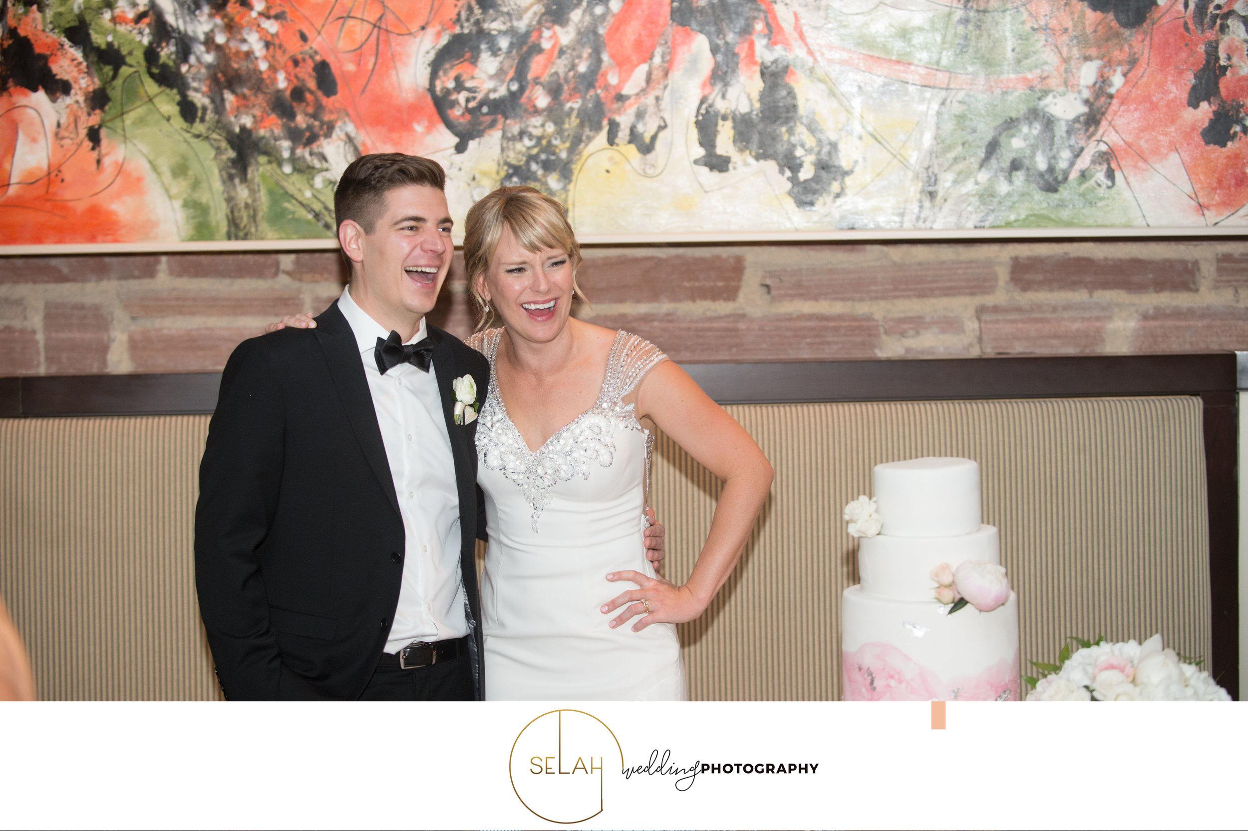 kevin-taylors-opera-house-wedding0010.jpg