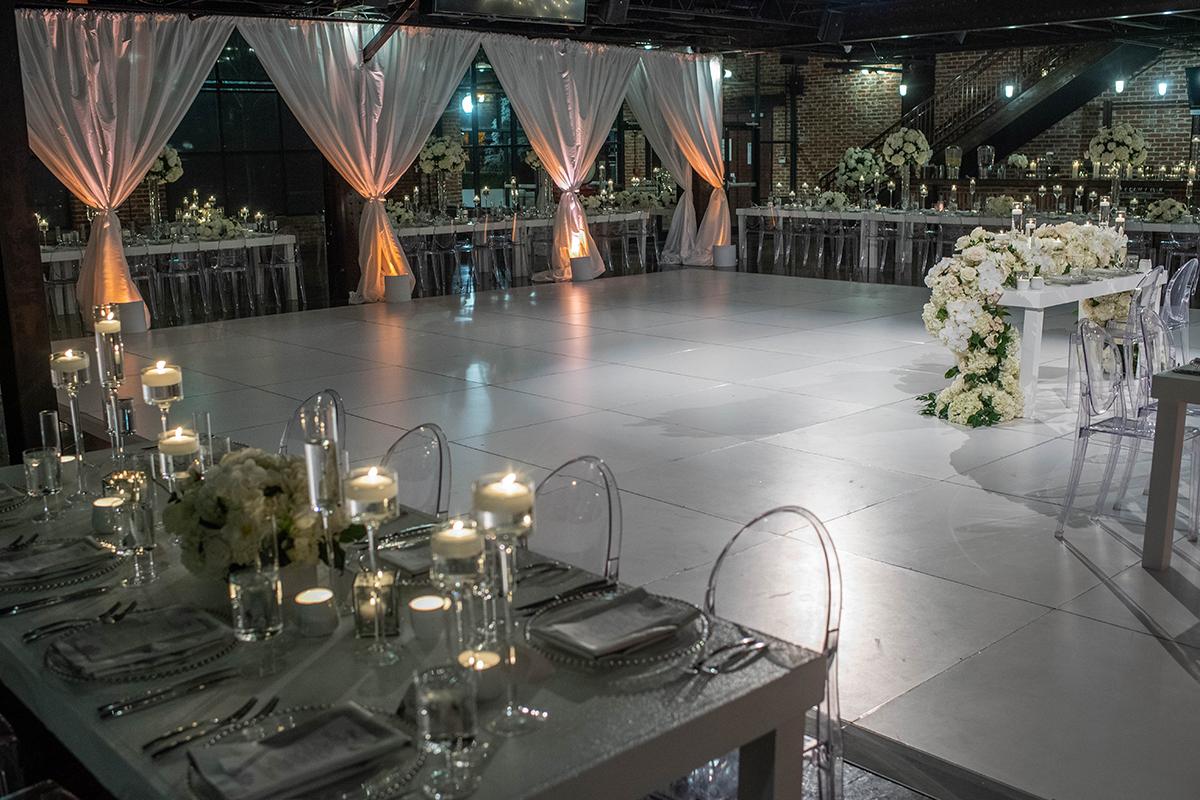 mile-high-station-luxury-wedding0056.jpg
