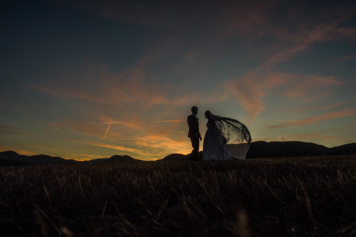 photojournliast-wedding-photographer-denver0021.jpg