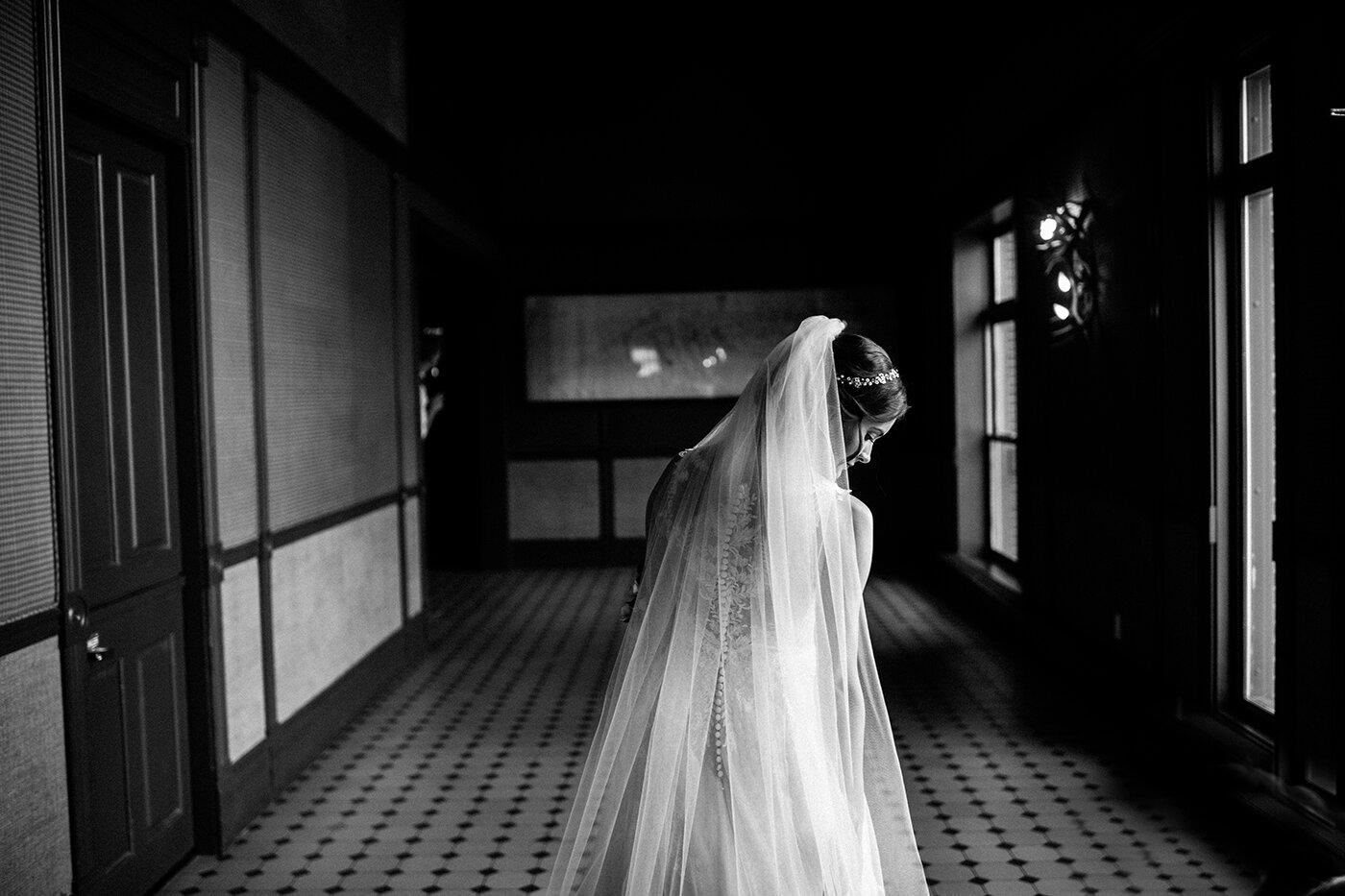hotel-jerome-aspen-photojournalism00017.jpg