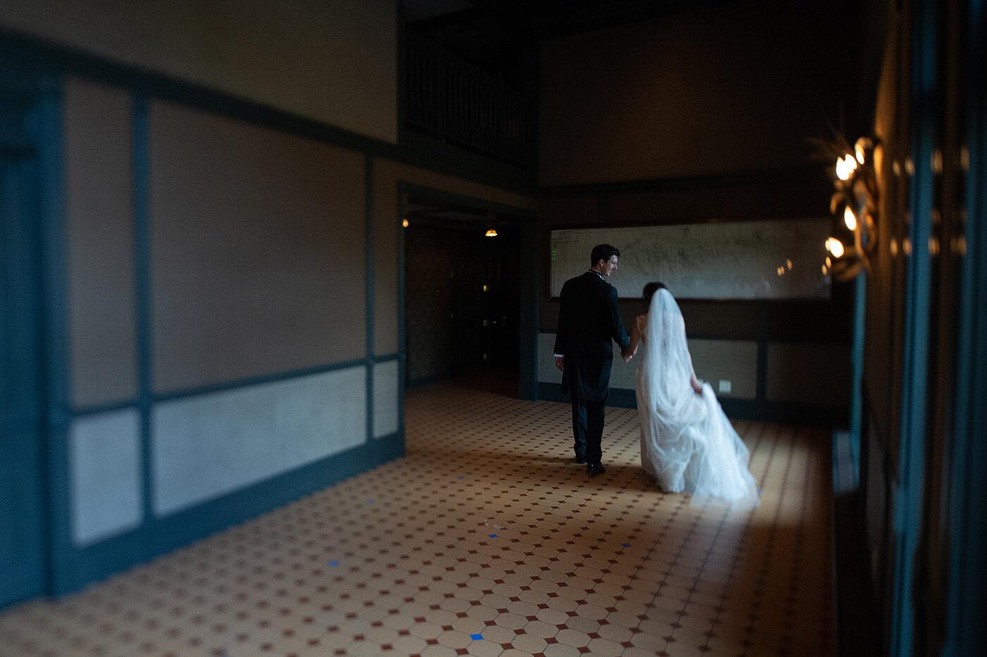 hotel-jerome-aspen-photojournalism00055.jpg