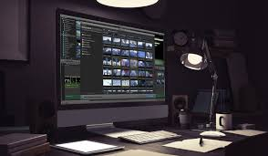 Post-Production Editing - Finished shooting already? Let us handle the editing! With this service we take your raw image and video files and turn them into outstanding stories. Send us your files and our experienced editing team will take care of the rest.