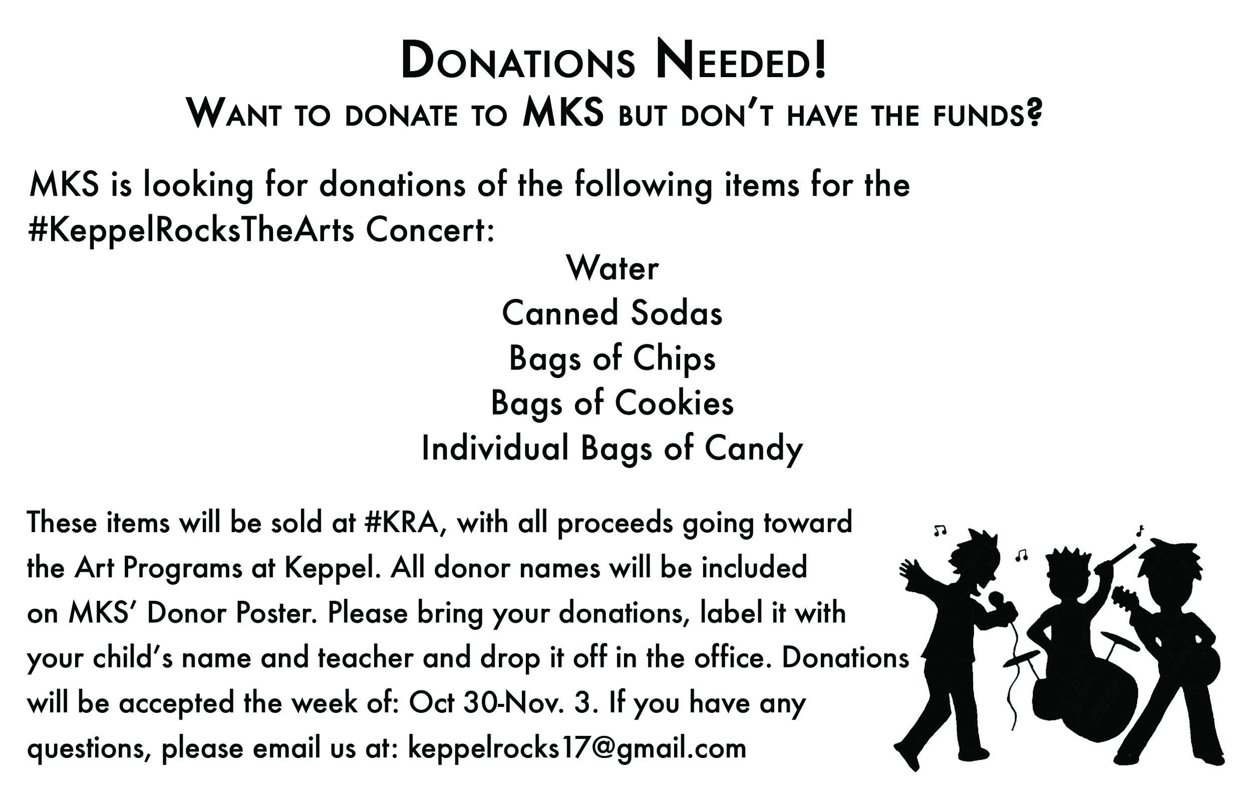 kra_donations_flier_3.jpg