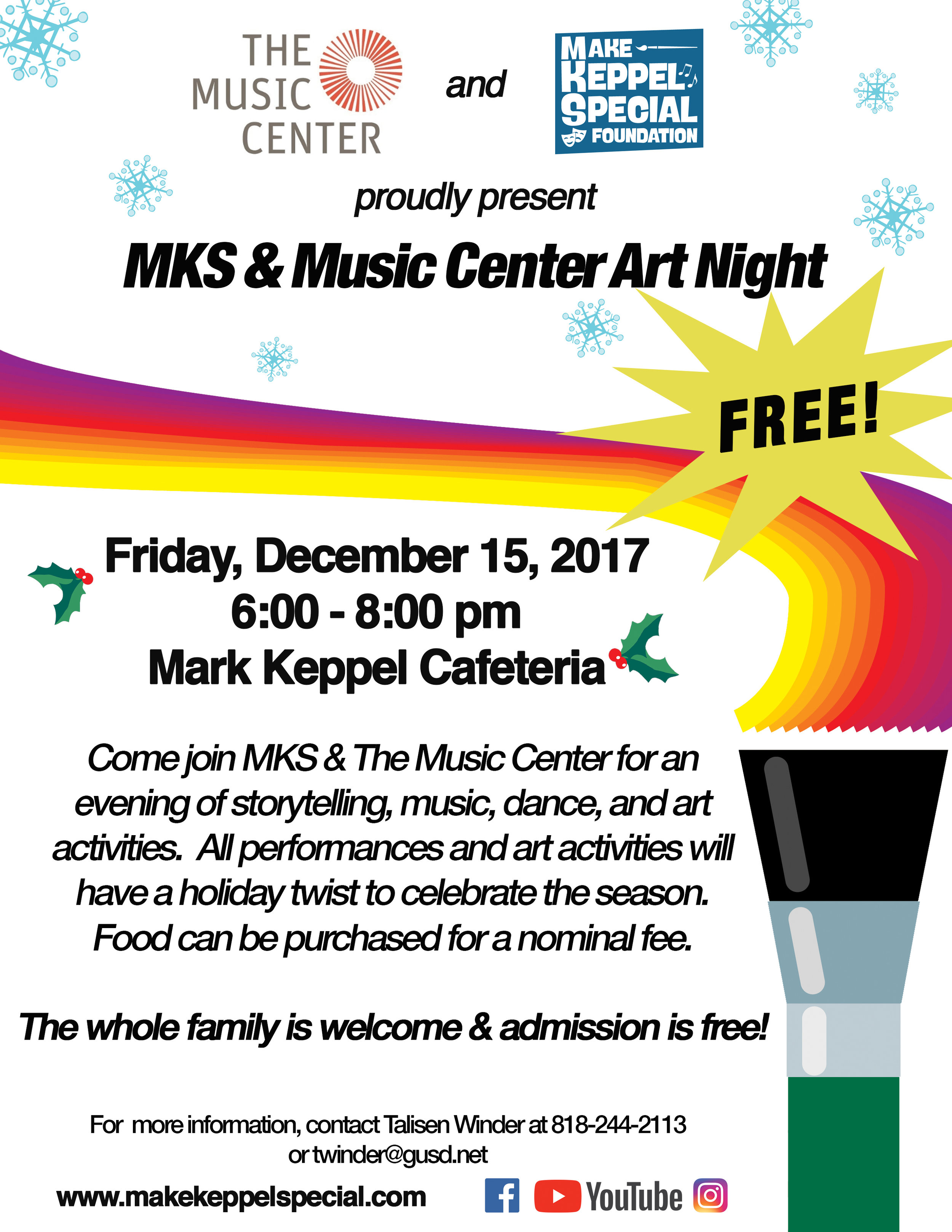 music center art night 121517_flier_2.jpg
