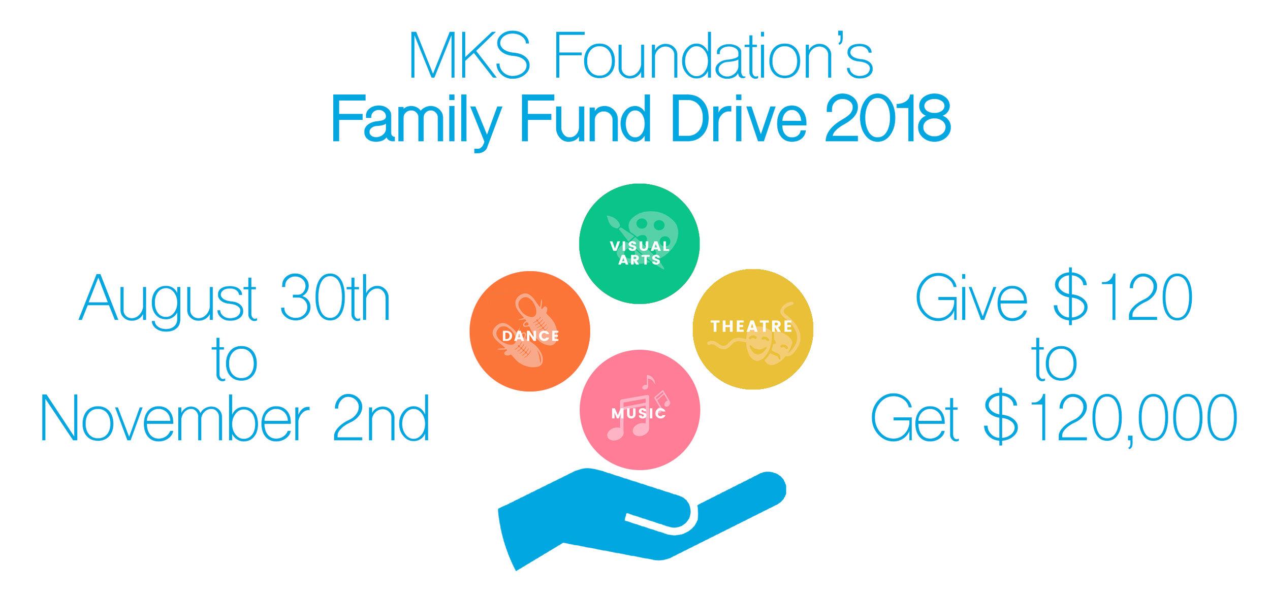 family fund drive_8x4.jpg