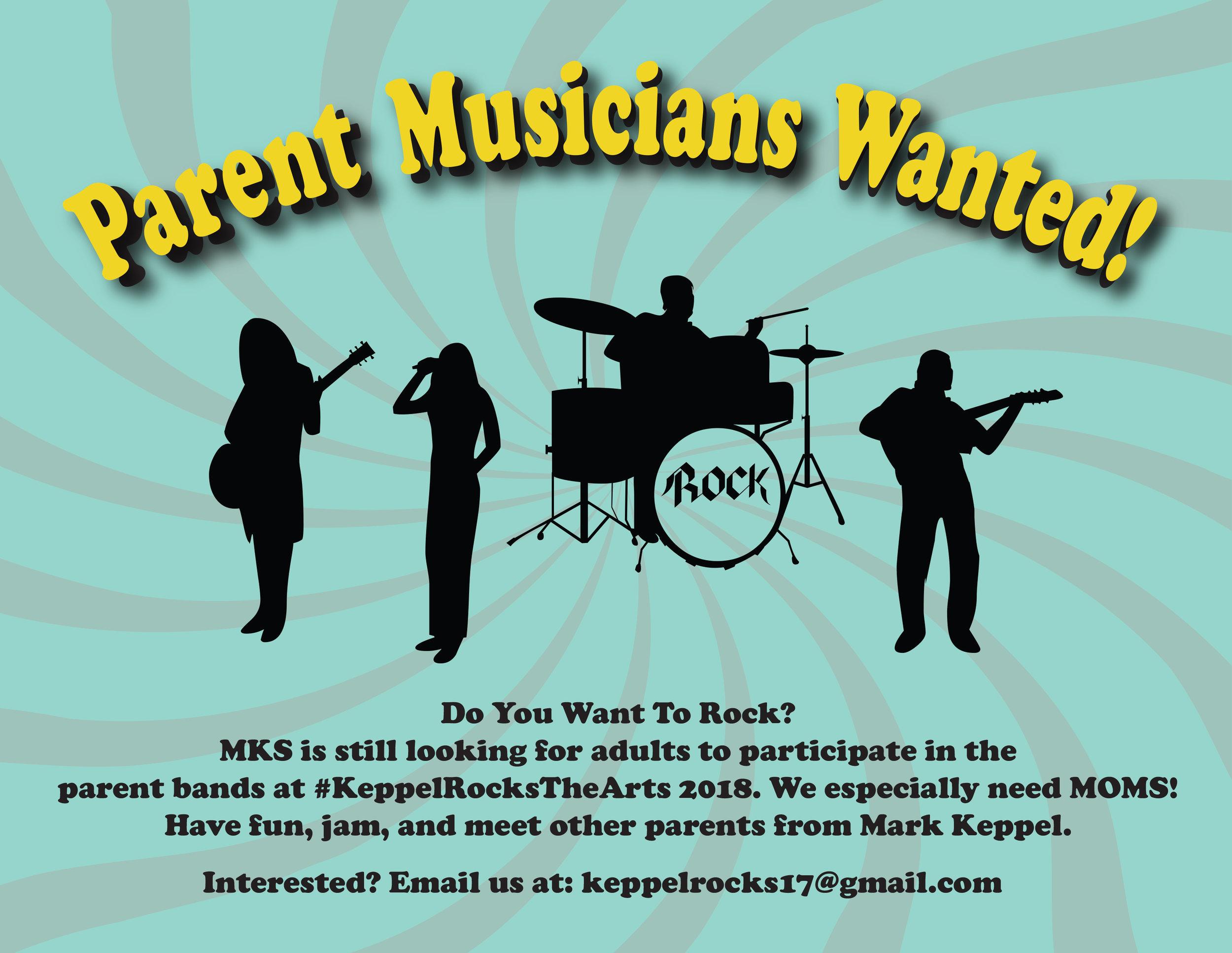 KRA_parent musicians wanted 2018.jpg