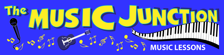 MJ logo - RGB rectangle.jpg