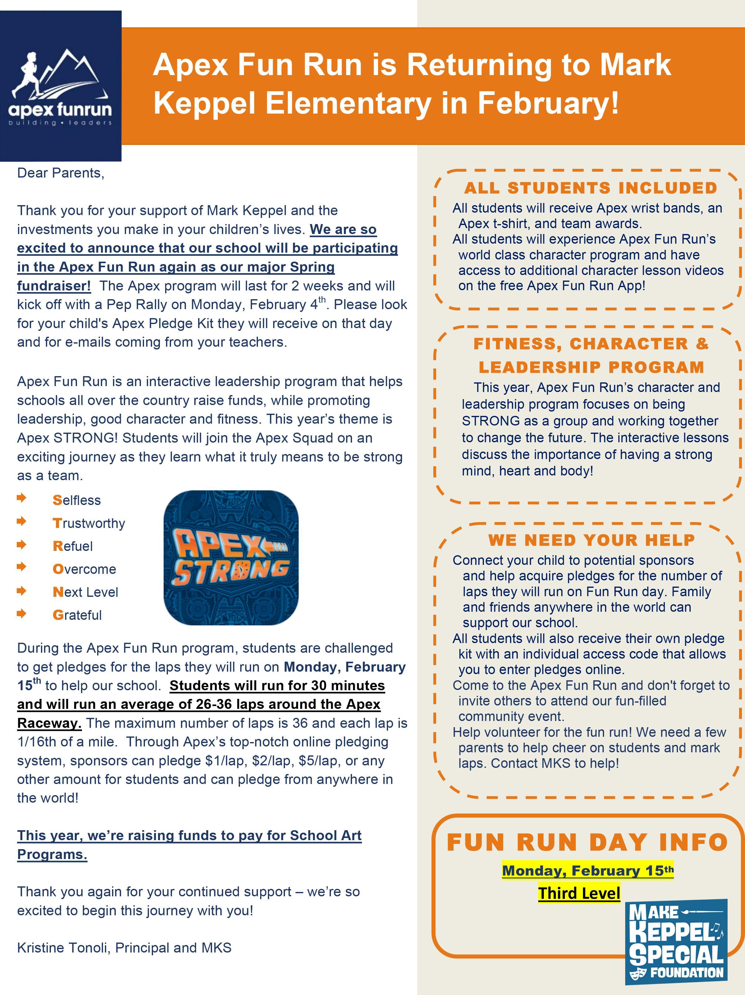 Principal Newsletter- Mark Keppel2-logo.jpg