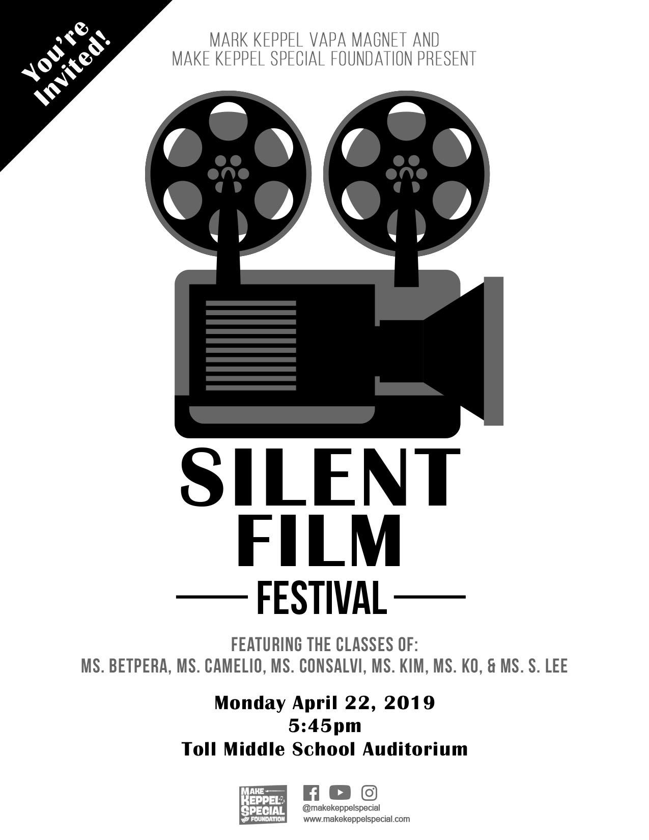 Silent Film Festival Invite_v2.jpg