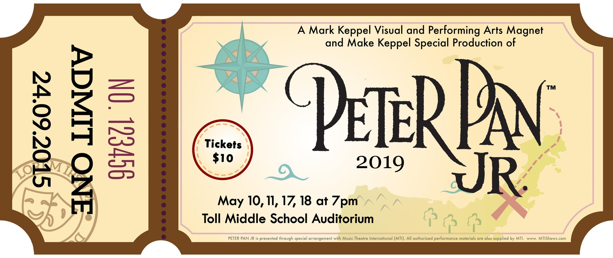 Peter Pan Jr Mock Ticket_v2.jpg