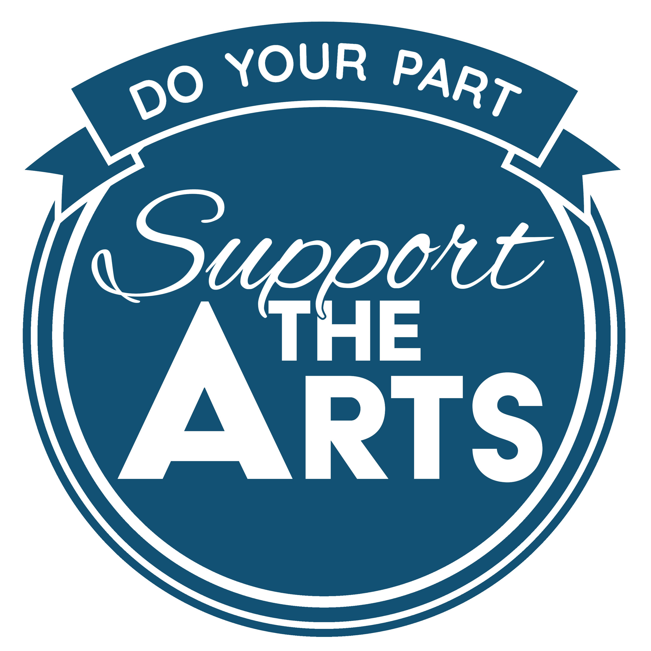 Support The Arts Badge.jpg