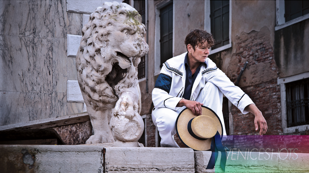 The Gondolier_007_all rights reserved Claudia Rossini and Alex Hai.jpg