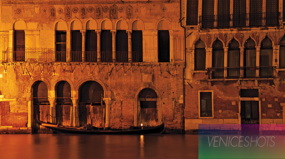The Gondolier_013_all rights reserved Claudia Rossini and Alex Hai.jpg