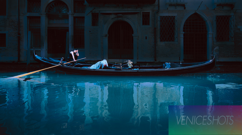 The Gondolier_018_all rights reserved Claudia Rossini and Alex Hai.jpg