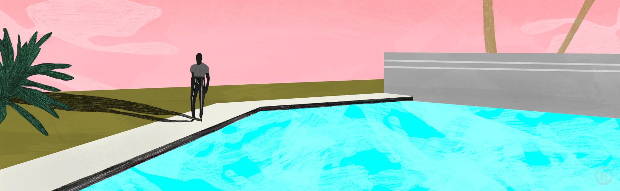 poolside.jpg
