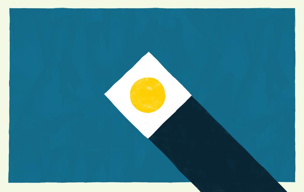 Fried egg.jpg