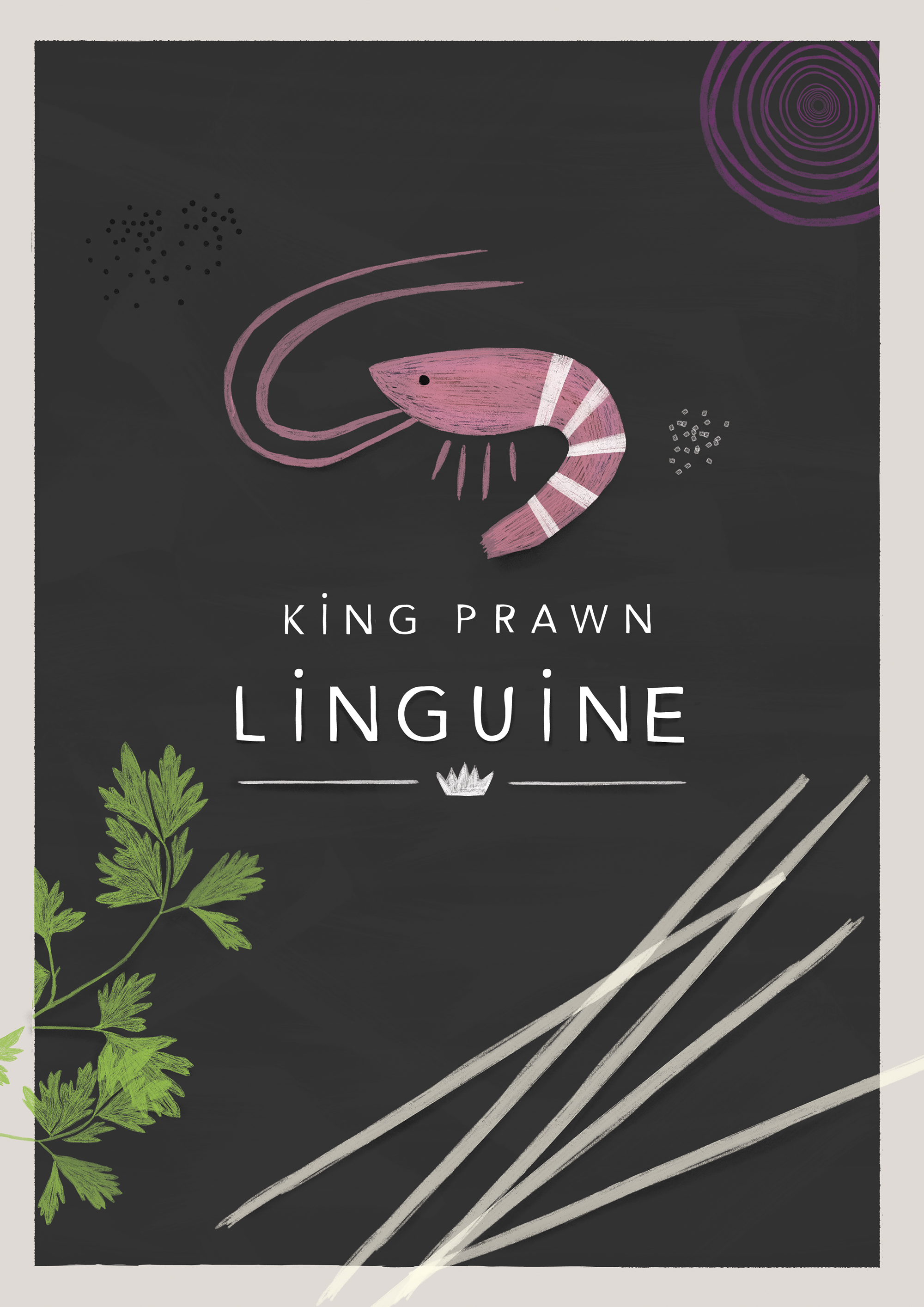 King Prawn Linguini.jpg