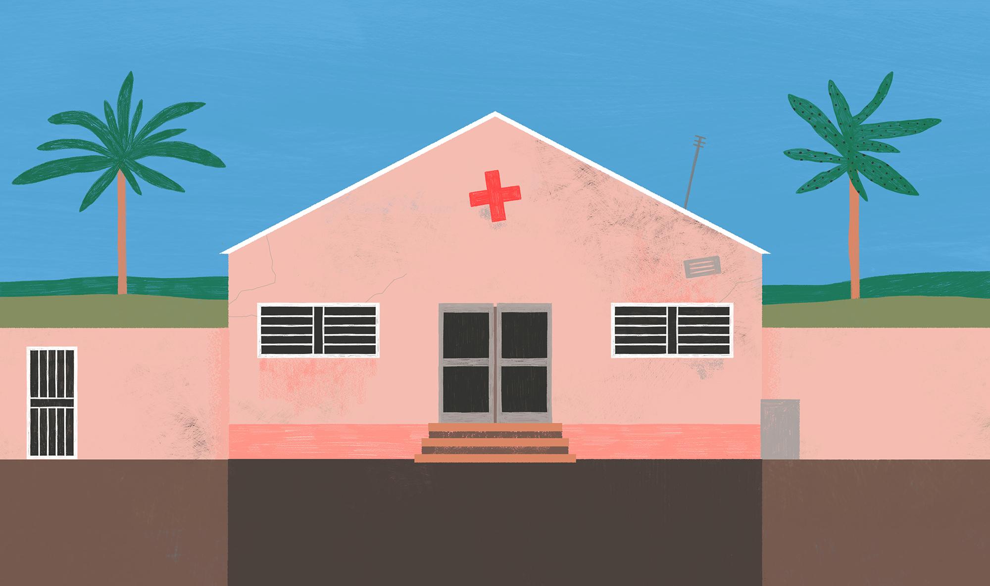 Mosaic_Hospital.jpg