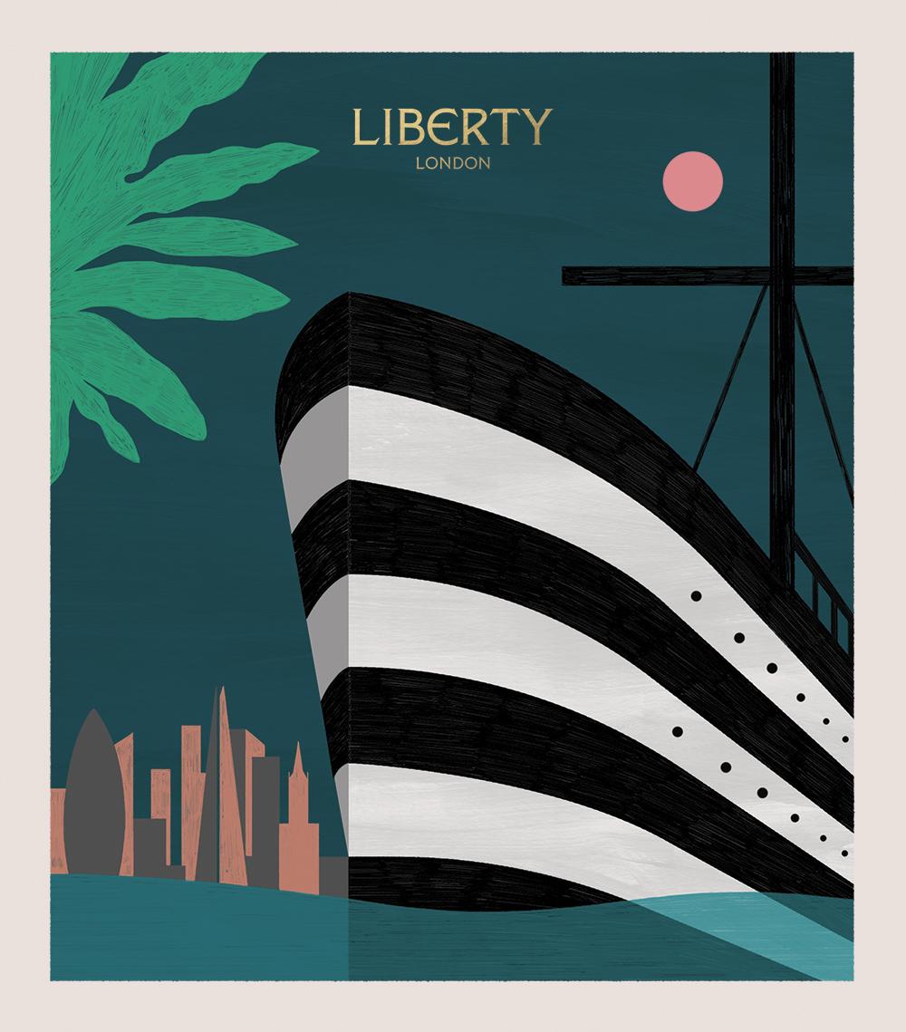 Liberty med blend_display.jpg