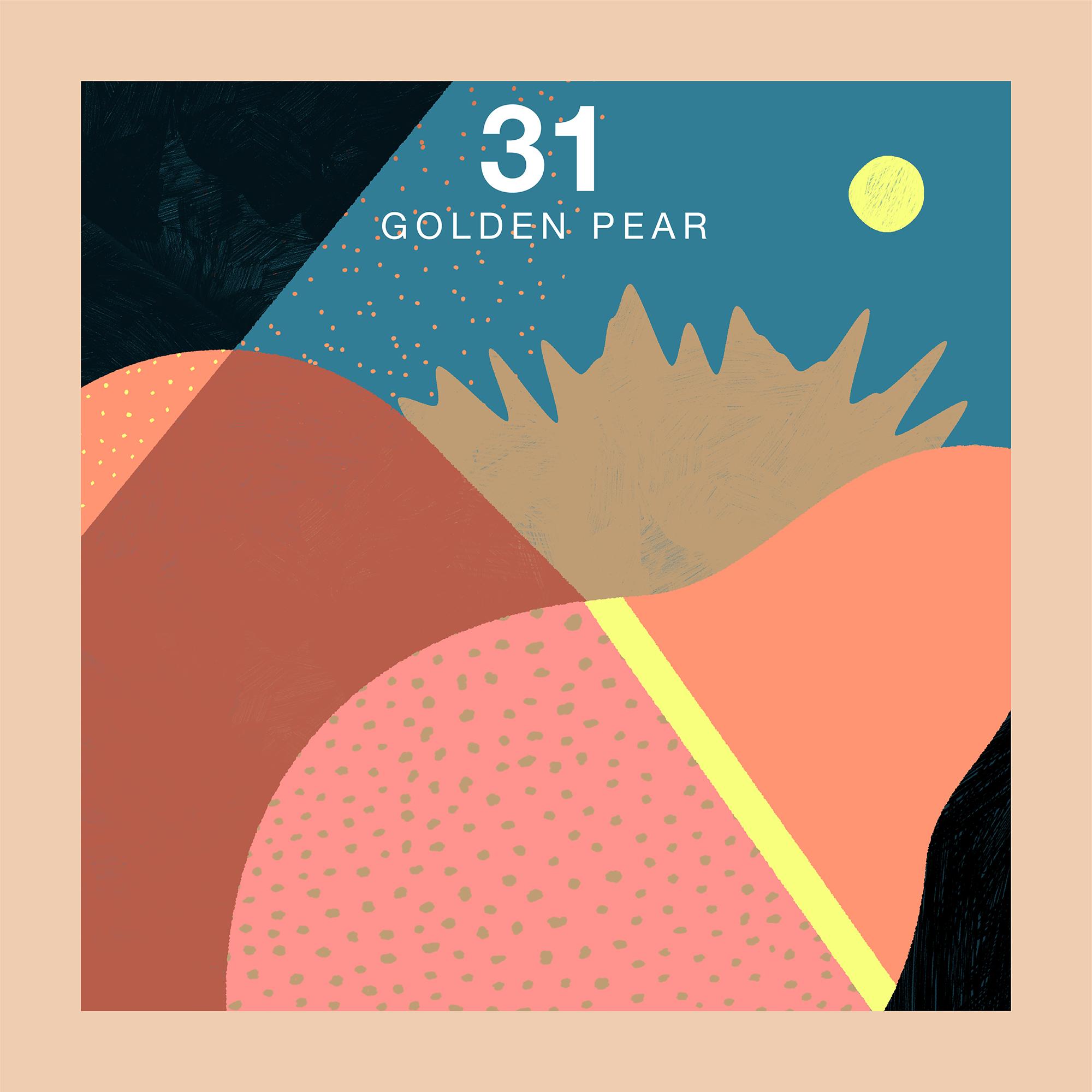 Golden Pear_Lush.jpg
