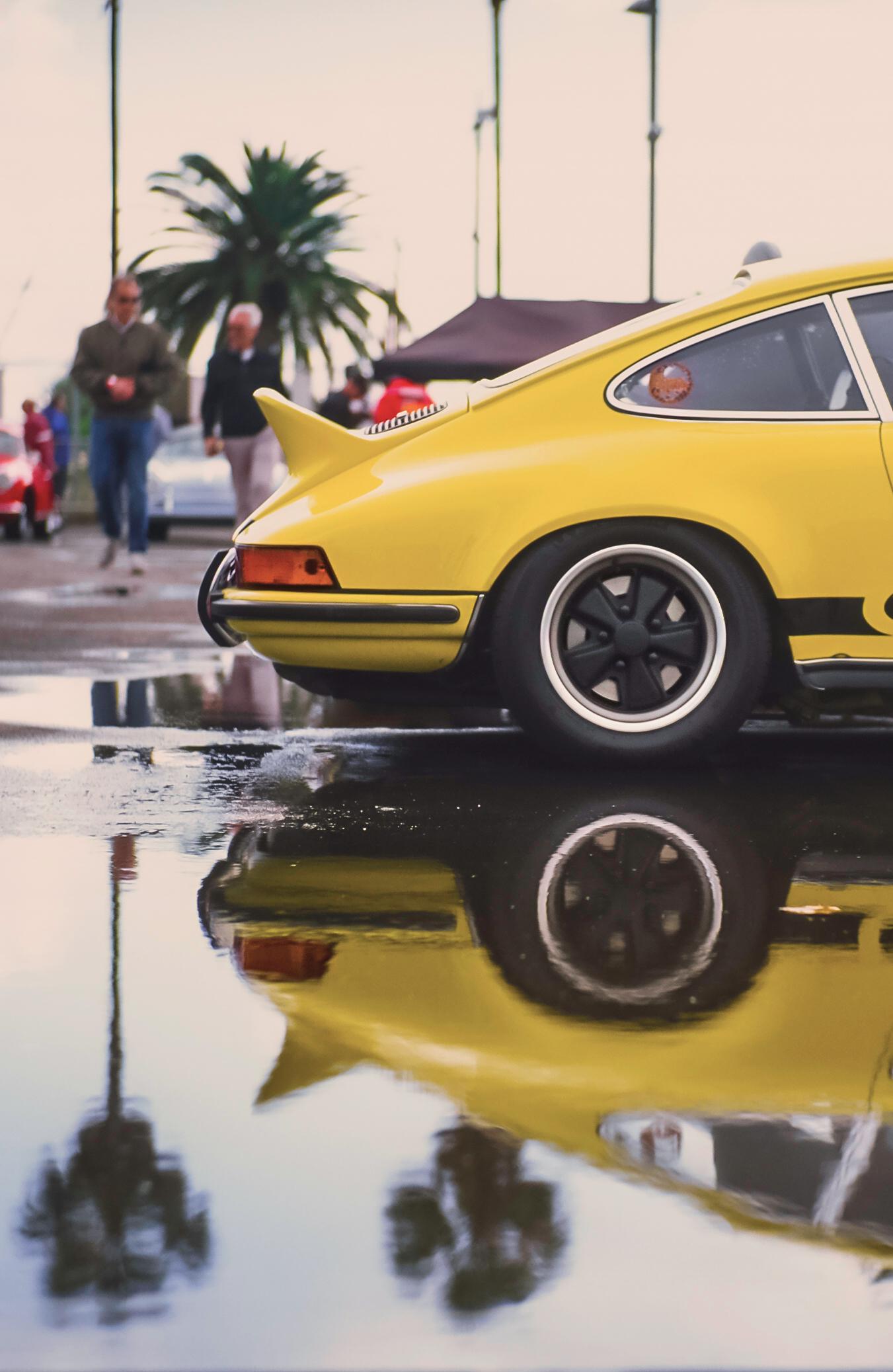 911 RS.jpg