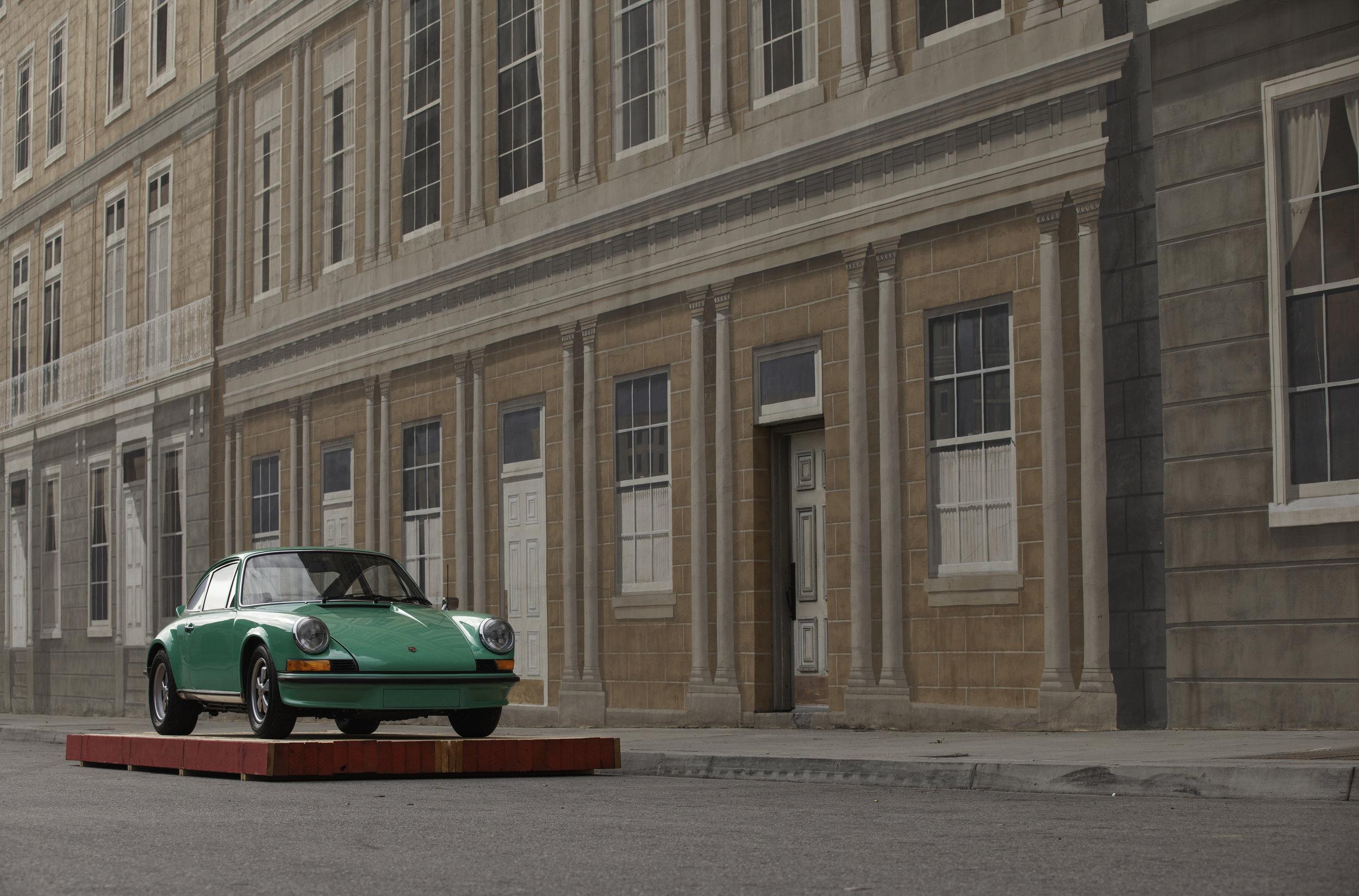 Teal RS.jpg