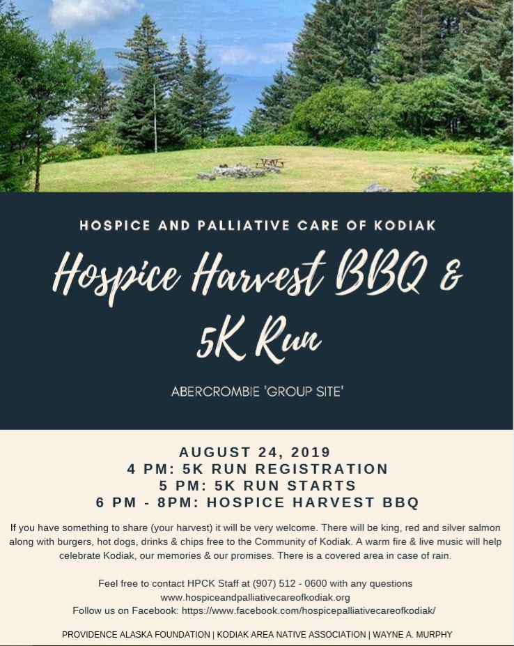 Hospice Harvest BBQ & 5K.JPG