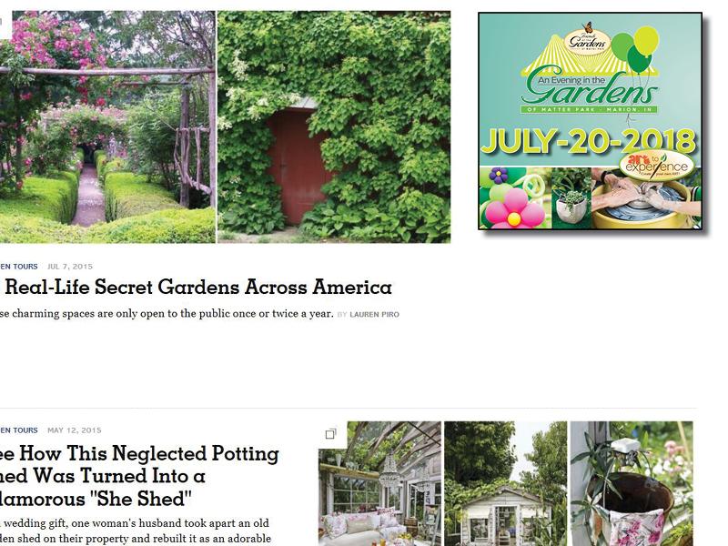 Prog Adv 1 Gardens.jpg