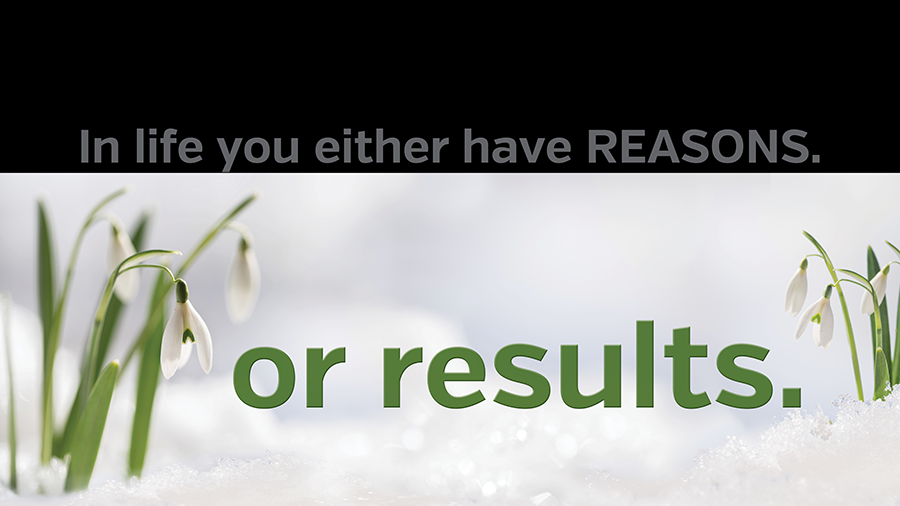 reason-or-results.png