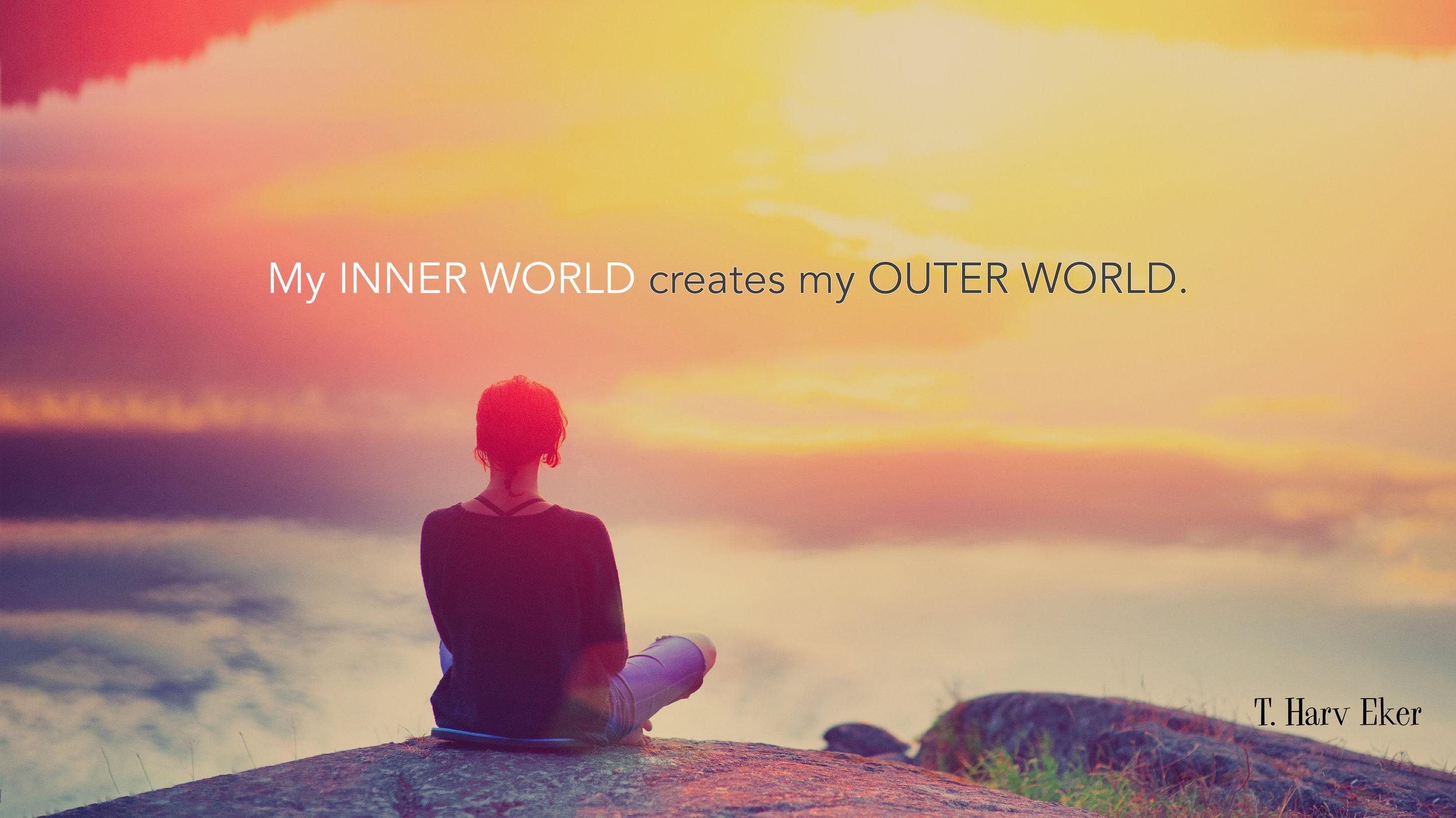 my inner world.jpg