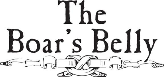 boars-belly-logo.jpg