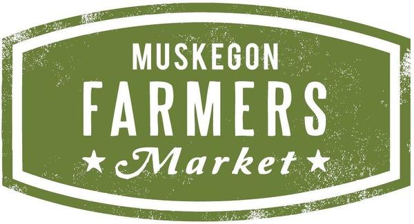 Muskegon_farmers_market.jpg