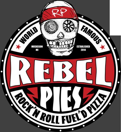 rebelpies-logo-trans-medium.png