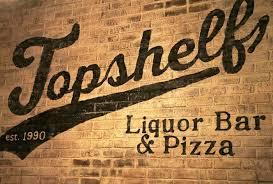 topshelf.png
