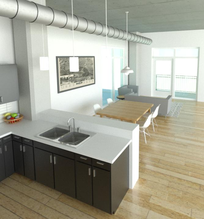351 WW APARTMENT V2.jpg