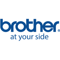 brother logo.png