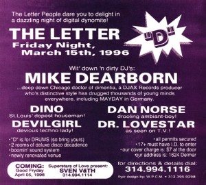 03.15.1996-Letter-D_0003-300x270.jpg