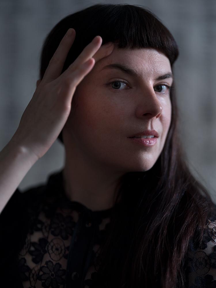 Leslie Deere, Sound Artist