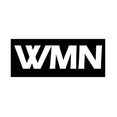 Women's Music News