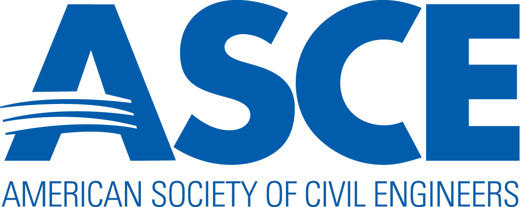 ASCE_Library_logo_white.png