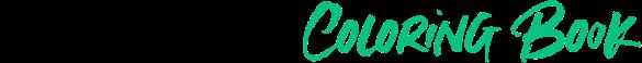 ccb_logo.png