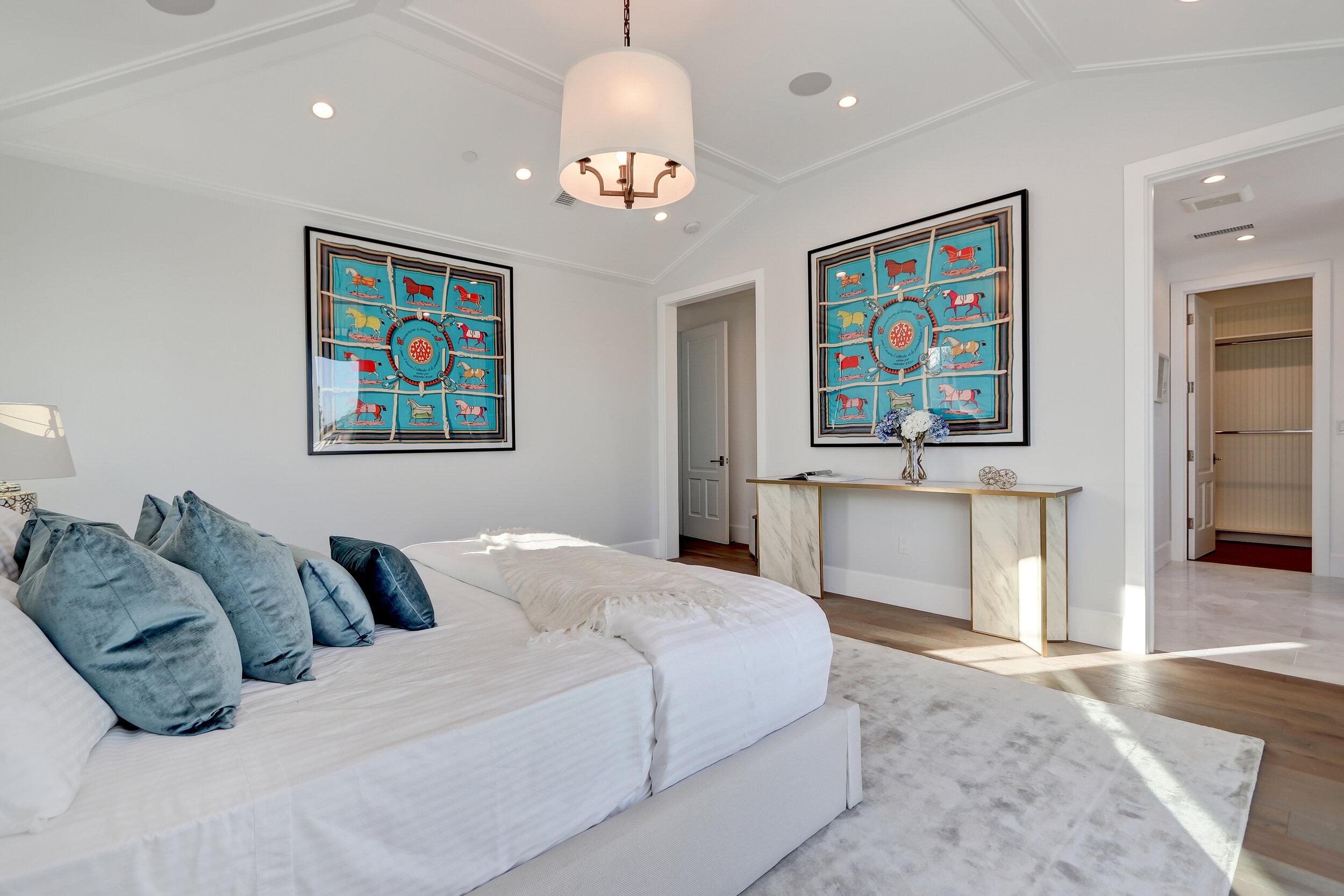 Kafaei - 2710 Cardiff_Master Bedroom4.jpg
