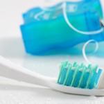 toothbrush-and-floss-150x150.jpg