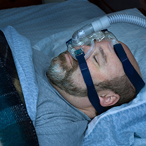 sleep-apnea-300x3002.jpg