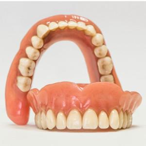 dentures-square-300x300.jpg