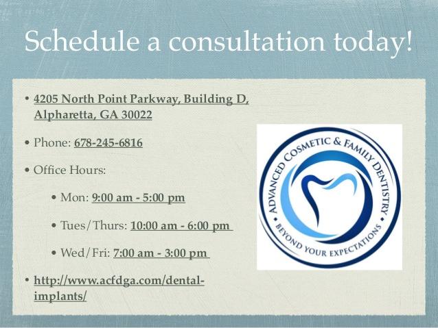 dental-implants-at-advanced-cosmetic-family-dentistry-7-638.jpg