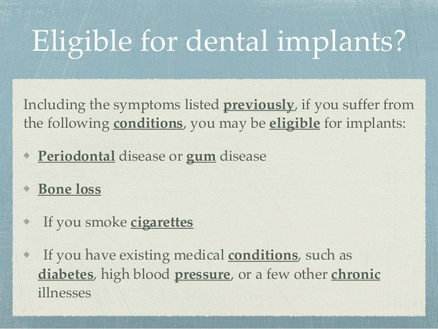 dental-implants-at-advanced-cosmetic-family-dentistry-3-638.jpg