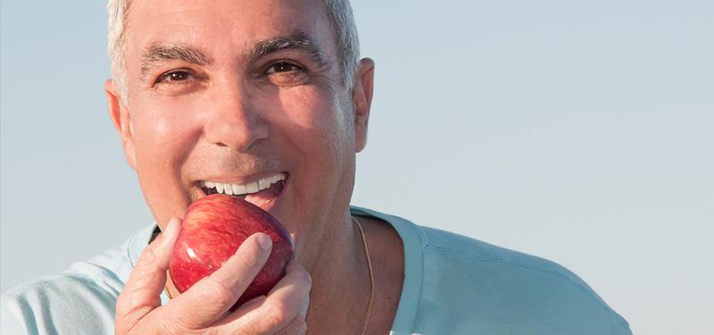 feature-image-biting-apple.jpg