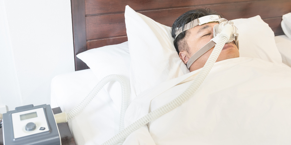 sleep-apnea-banner.jpg