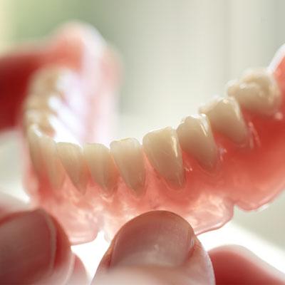 dentures-square.jpg